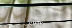 Early R. L. Winston Rod Company Fly Rod 2 Piece, 86, 6wt