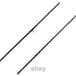 EatMyTackle 3/4 wt. Trout Tournament Edition Fly Fishing Rod