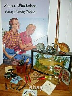 Fabulous Hardy Sovereign 9' 7/8# Carbon Trout/sea Trout Fly Rod & Original Bag