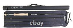 G Loomis IMX PRO Fly Rod 9 FT 8 WT FREE LINE FREE FAST SHIPPING