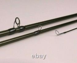 G Loomis NRX Plus LP 9 FT 6 WT Fly Rod FREE HARDY REEL FREE FAST SHIPPING