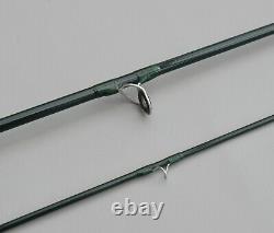 Hardy Gem 7' 6 #3 Fly Rod