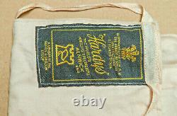 Hardy Graphite Smuggler 7 weight