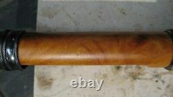 Hardy Sirrus Sintrix Glass Fly Rod, 8', 5/6 Wt. NWT
