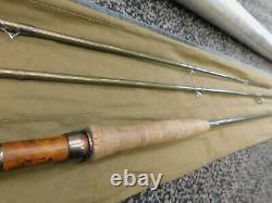 PRE-OWNED Orvis RECON 5wt 10' fly rod