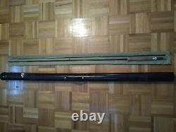 R. L. Winston IM6 Fly Rod 8-1/2' 5WT 2 1/2 oz 16295 Excellent CNDTN Free Shipping