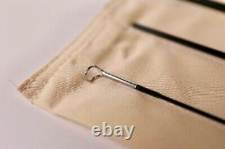 R L Winston Pure 5 FT 9 IN 4 WT Fly Rod FREE FLY LINE FREE 2 DAY SHIPPING