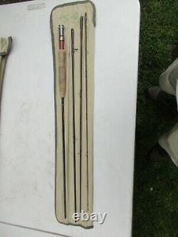 Redington Classic Trout CT 9054 9 foot 5 weight 4 piece Fly Rod