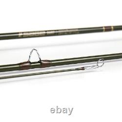 Sage Dart 7 FT 6 IN 0 WT Fly Rod FREE FLY LINE FREE 2 DAY SHIPPING