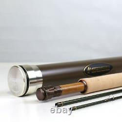 Sage Dart 7 FT 6 IN 1 WT Fly Rod FREE FLY LINE FREE 2 DAY SHIPPING