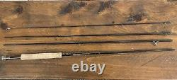 Sage ONE Fly Rod 9 6WT 906 Fly Fishing