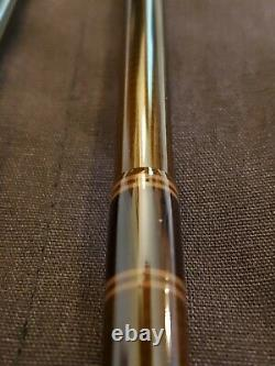 Sage Rpl+ 690-4 Graphite III 9' #6 3 3/16 0z Fly Rod Used/mint Condition