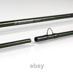 Sage Sonic 7 FT 6 IN 3 WT Fly Rod FREE FLY LINE FREE 2 DAY SHIPPING