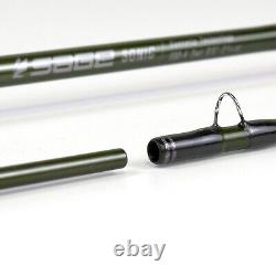 Sage Sonic 9 FT 5 WT Fly Rod FREE FLY LINE FREE 2 DAY SHIPPING