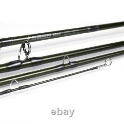 Sage Sonic 9 FT 6 WT Fly Rod FREE FLY LINE FREE 2 DAY SHIPPING