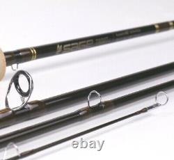 Sage Trout LL Fly Rod 9 FT 6 WT FREE FLY LINE FREE 2 DAY SHIPPING