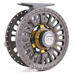 Sage Trout Spey HD 10 FT 3 IN 3 WT Fly Rod FREE HARDY REEL FREE 2 DAY SHIP