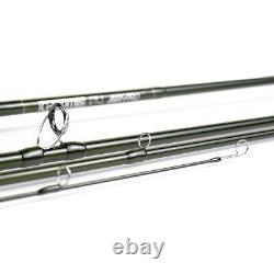G Loomis IMX Pro 9 Ft 7 Wt Fly Rod Free Fly Line Livraison Rapide Gratuite