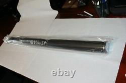 Hardy Demon Switch Fly Rod 10ft 6 3/4 Wt Nouveau Withwarranty