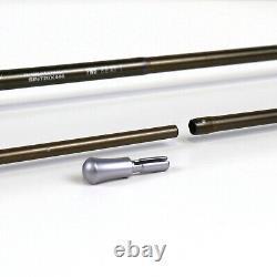 Hardy Zephrus Ultralite 8 Ft 8 En 3 Wt Fly Rod En Vente Dès Maintenant