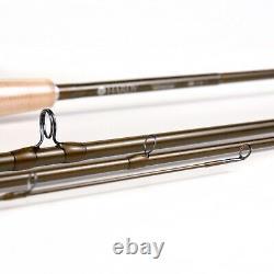 Hardy Zephrus Ultralite 9 Ft 5 Wt Fly Rod En Vente Maintenant