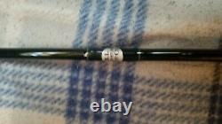 R. L. Winston Rod Company Fly Rod Gvx 9ft 8wt 4 Pièce