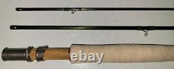 Sage Dart 376-3 3wt 7ft 6in. Fly Rod