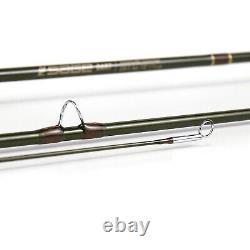 Sage Dart 7 Ft 6 En 0 Wt Fly Rod Free Fly Line Livraison Gratuite De 2 Jours