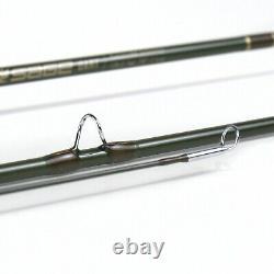 Sage Dart 7 Ft 6 En 1 Wt Fly Rod Free Fly Line Livraison Gratuite De 2 Jours