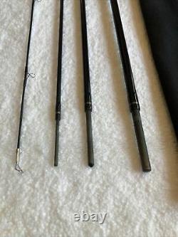 Scott S3 854/4, 86 #4 Poids, 2,9 Onces, 4 Piercing. Détachement D'occasion