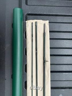 Winston Fly Rod Wt 905/3 9' 5wt 3pc